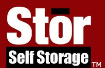 Stor Self Storage circle c storage unit 5x10 needed