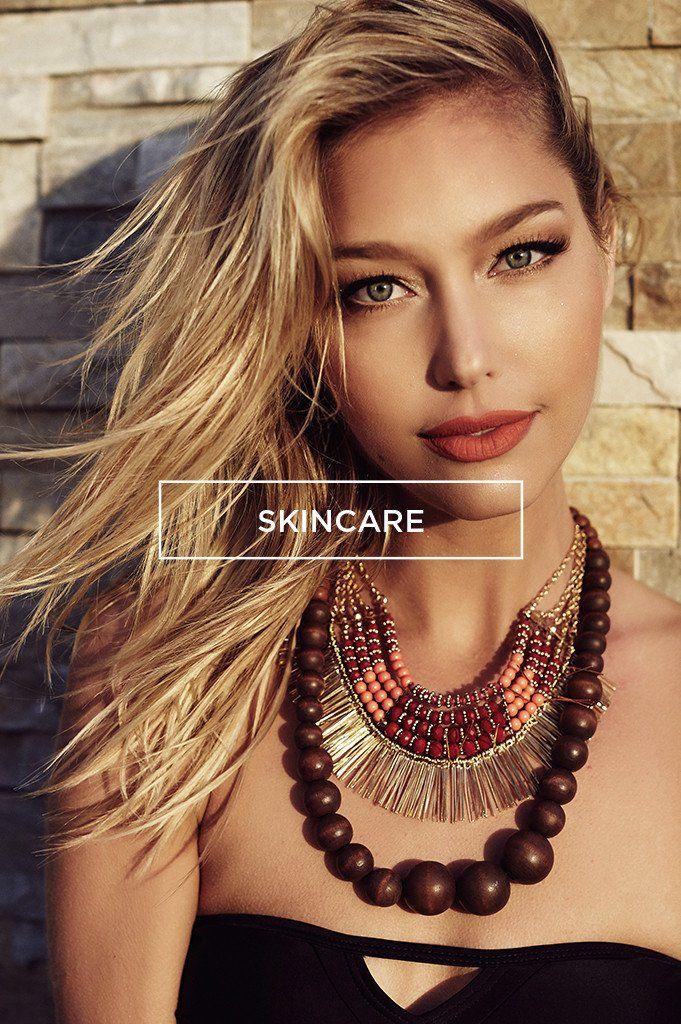Pin on Nubyen Mindful Beauty Beauty, Active, Wellness
