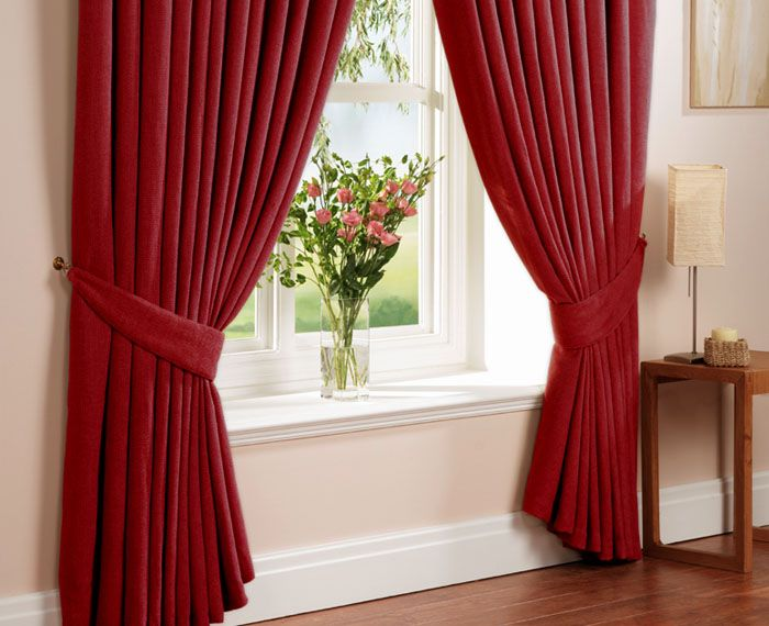 11 best cortinas images on pinterest shades curtain ideas and