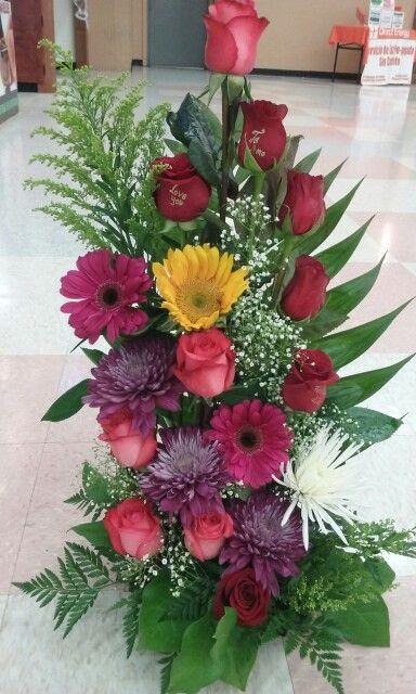 love flowers. www.flowersdallas1.com