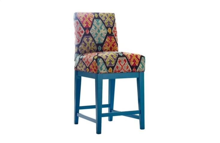 00203 in by Kincaid Furniture in Greeley, CO - Bar Stool