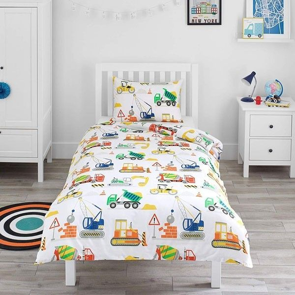 Pin By Renee Cheng On Toddler Room Cot Bed Duvet Cot Bed Duvet Cover Cot Bed Duvet Set