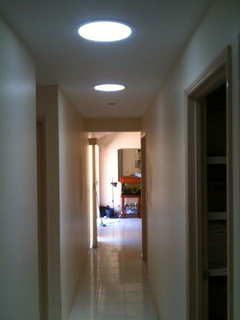 Best Of solar Tube for Basement