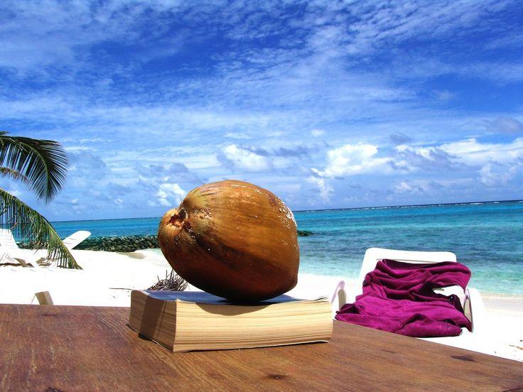 Malediven Inseln im Malediven Reiseführer http://www.abenteurer.net/194-malediven-reisebericht/
