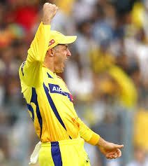 CSK gains the victory from KKR :: BayBuzz