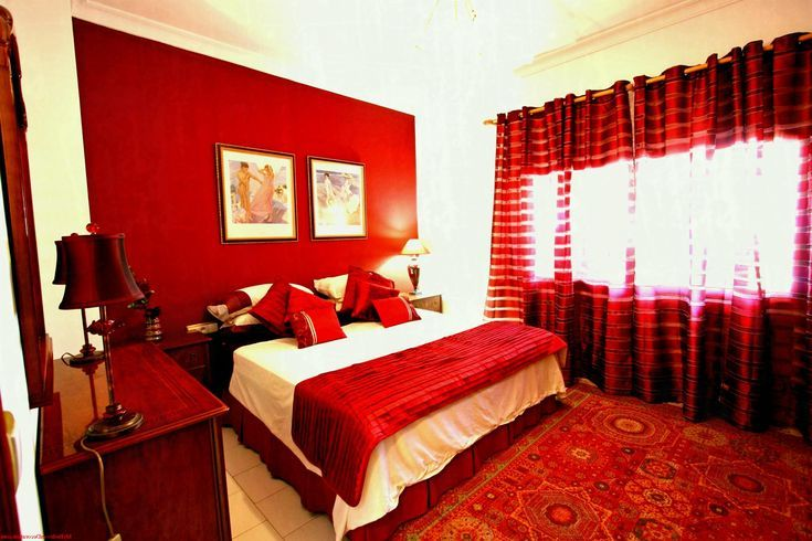 Romantic Bedroom Ideas And Tips Surprise Your Partner This