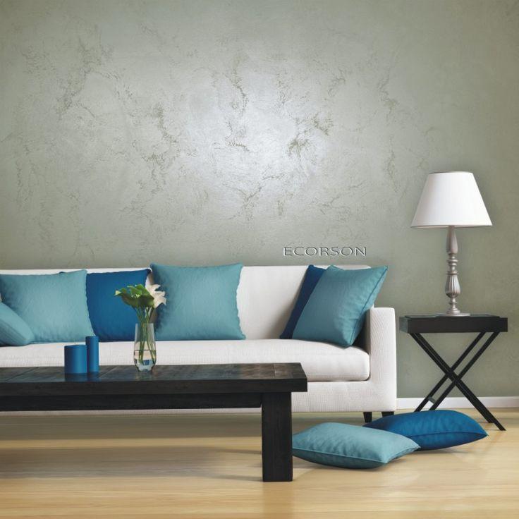 SAHARA GOLD & SAHARA SILVER to farba dekoracyjna, bezwonna. Używamy jej do aranżacji wnętrz oraz wykonywania specjalnych efektów dekoracyjnych. http://luxinteriors.com.pl/portfolio/sahara-gold-i-sahara-silver