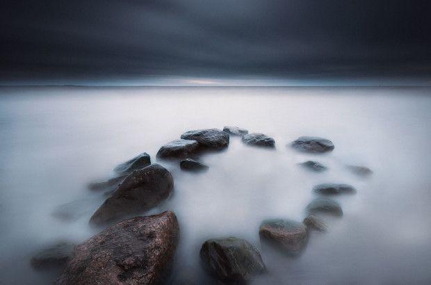 Mikko Lagerstedt Photography
