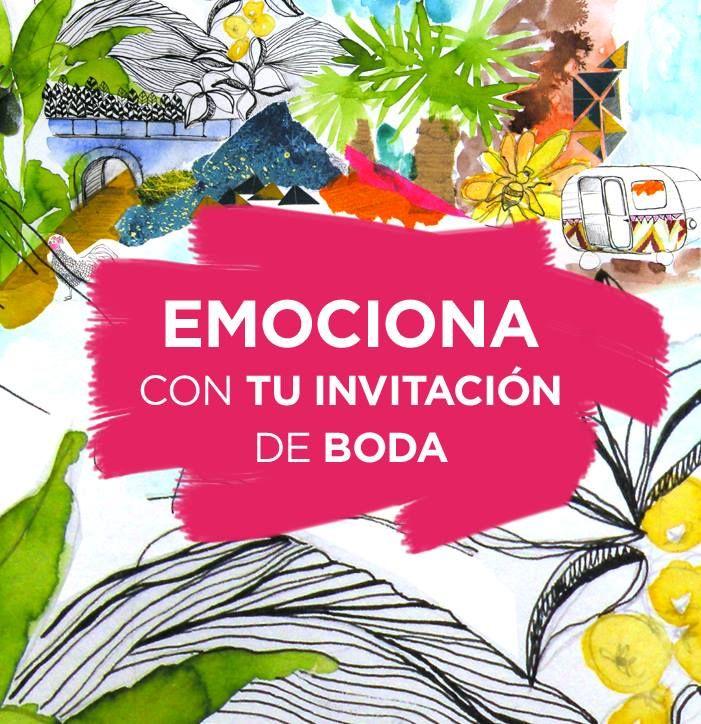 por fin salió el sol y tú soñando con tu boda...  http://www.vivedeveras.com/invitacion-para-una-boda-unica-y-preciosa/  #invitacionesdeboda #invitacionespersonalizadas #ilustracionpersonalizada #invitacionesunicas #bodasdiferentes