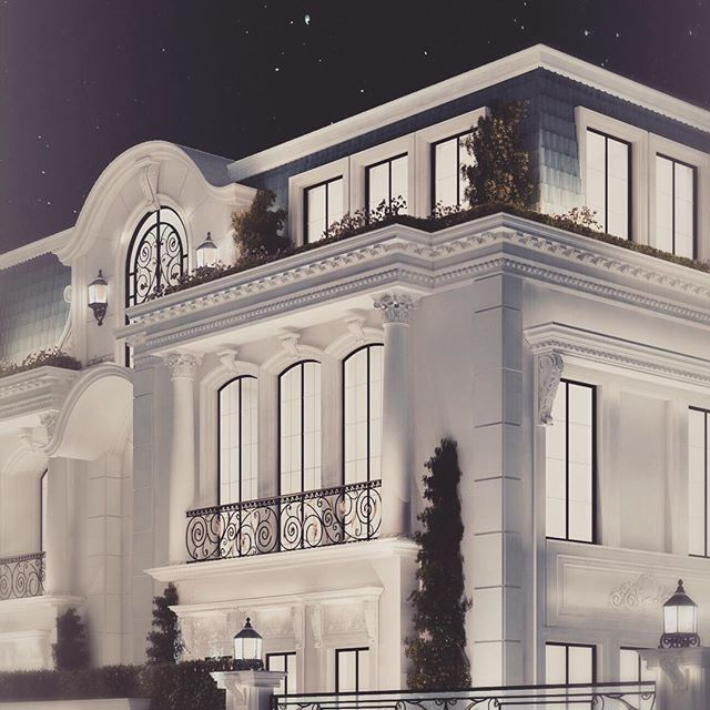 1000 Ideas About Neoclassical Interior On Pinterest: 1000+ Ideas About Neoclassical Architecture On Pinterest