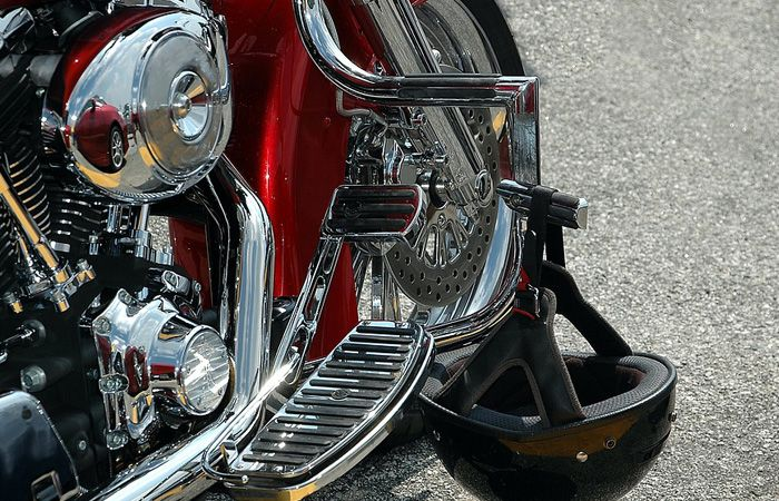 Pin by Broadway Brass on Chrome Plating | Chrome plating