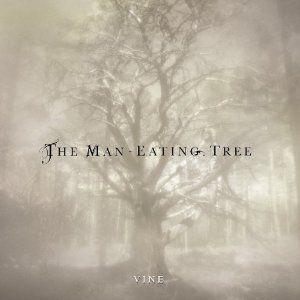 The Man-Eating Tree [Vain]. 2010. Artwork : Vesa Ranta.