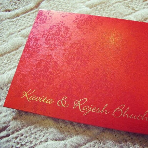 Personalised social stationery! Money covers, gift tags, notecards