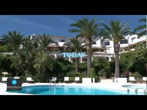 Die besten 25+ Sardinien hotel am meer Ideen auf Pinterest - badezimmer franz amp ouml sisch
