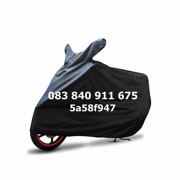083 840 911 675  #motor #motorcycle #motorbike #motors #motorsport #motorcycles #motor_head_#motorhead #motorola #motorsports #motorrad #motorcross #motorbikes #motorway #motori #motory #motor_head #motora #motoring #motorhome #motorcity #motorino #instamotor #motores #motorcyle #motorama #motorex #motorcycle_mafia #motorsiklet #motorista #motorshow #motortrend #motorracing #motorcyclesofinstagram #motorland #motorcyclelife #motorcycling #motorboating #motorcar #motorcyclist #instamotorcycle