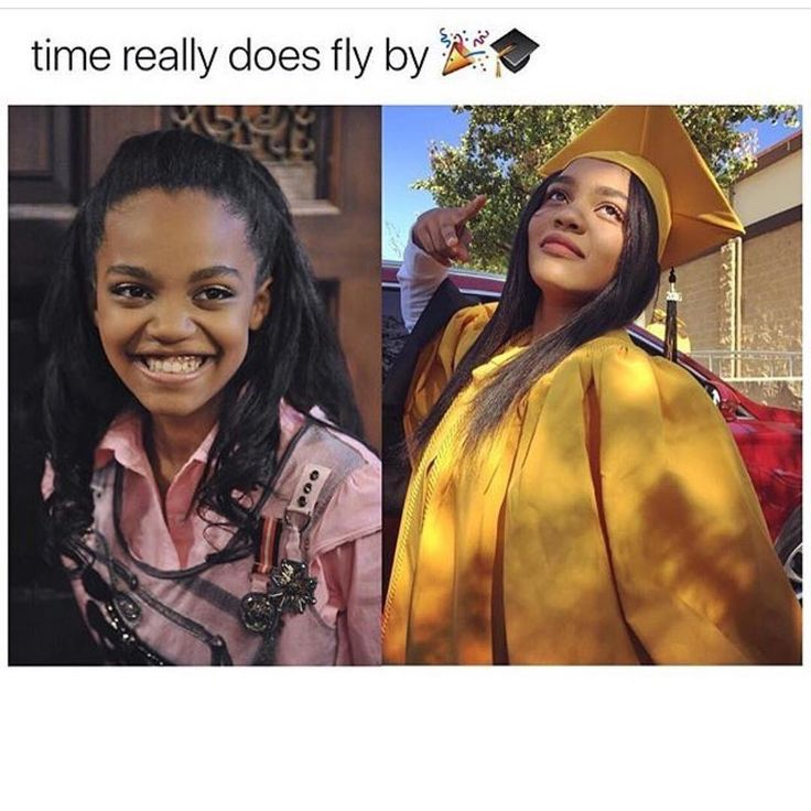 Remember actress China Anne McClain – she played Jazmine Payne on the Tyler Perry hit tv show House Of Payne- well she's all grown up now. China recently graduated from High School – she's 18 years old and pursuing her acting in Los Angeles. https://scontent-lga3-1.cdninstagram.com/t50.2886-16/19423442_1636020253106052_9037793268863074304_n.mp4 And here's her boyfriend: China is also a singer. She …