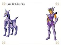 Resultado de imagen para jabu de unicornio