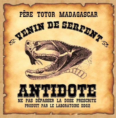 Antidote-DDG.2.jpeg