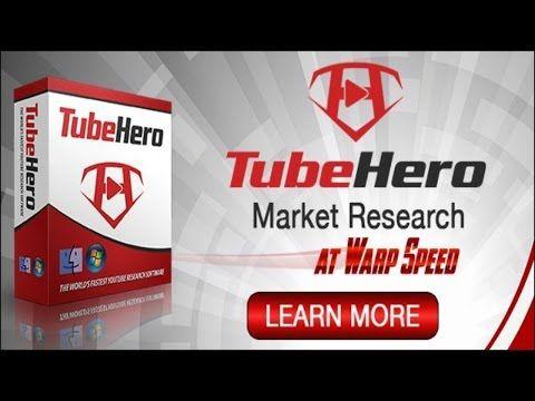 Fabulous Tube Hero Review And 1K Bonus S Plus Google Com Short Hairstyles Gunalazisus