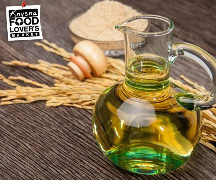 #Didyouknow that Rice Bran Oil is not only delicious in meals but also excellent for your skin and hair? It is a natural antioxidant and when applied to the skin and hair can provide protection from the harmful UV rays of the sun. Click on the link to read more: http://ablog.link/32n. #FLM #ricebranoil #healthbenefits
