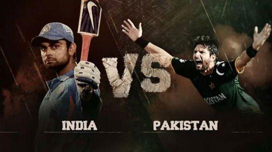 Check out my latest post: Watch India vs Pakistan Live Asia cup 2016 on DD national#indvspak #indvsaus #indvssla #indvssa #indvsban #t20worldcup2016 #worldt20 #livecricket http://ift.tt/1T33JKM
