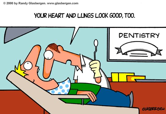 28 best animal smiles images on pinterest funny animals - Funny dental pictures cartoons ...
