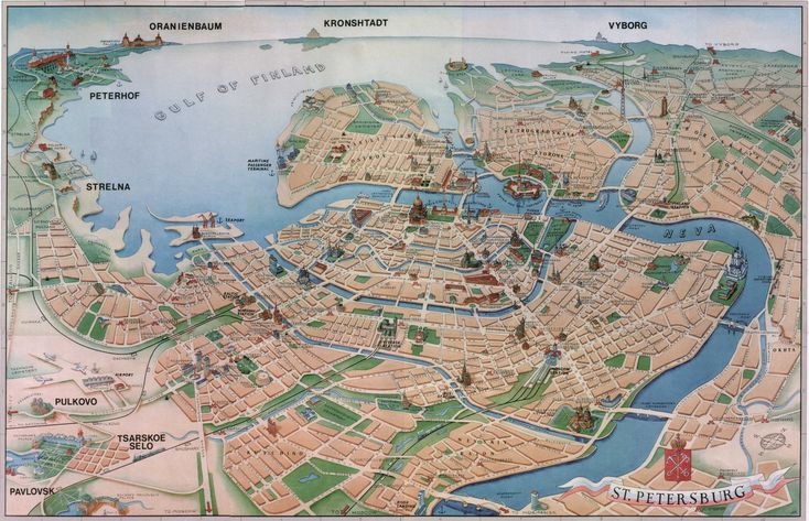 http://www.mappery.com/maps/St-Petersburg-Tourist-Map-3.jpg