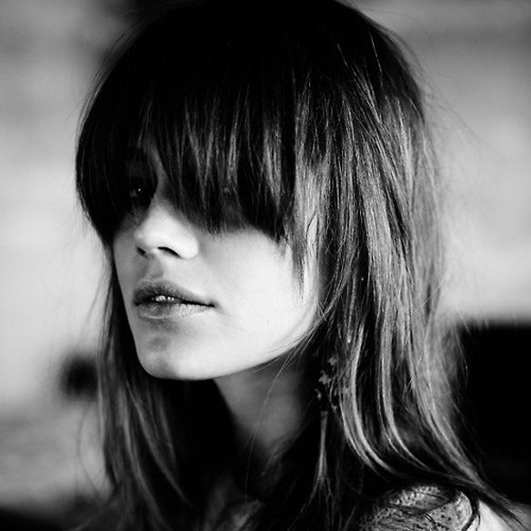 15colgadasdeunapercha_fw1314_hairstyles_km_fringe_2