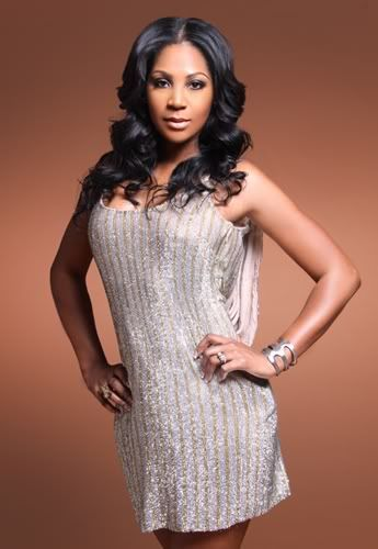 """single women in towanda Porsha williams says she's """"happy"""" to see her ex-husband moving on and dating other women porsha reveals her thoughts on ex kordell stewart dating towanda."""