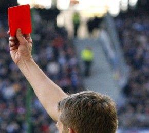 Hier pfeift der Schiri - Fußball-Regeln – Scoolz erklärt euch die wichtigsten Fußball-Regeln.