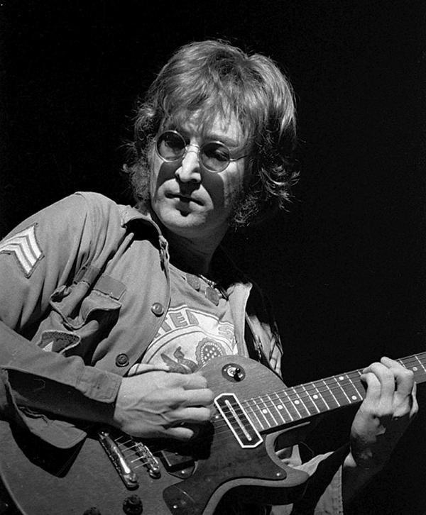 Happy 74th, John.