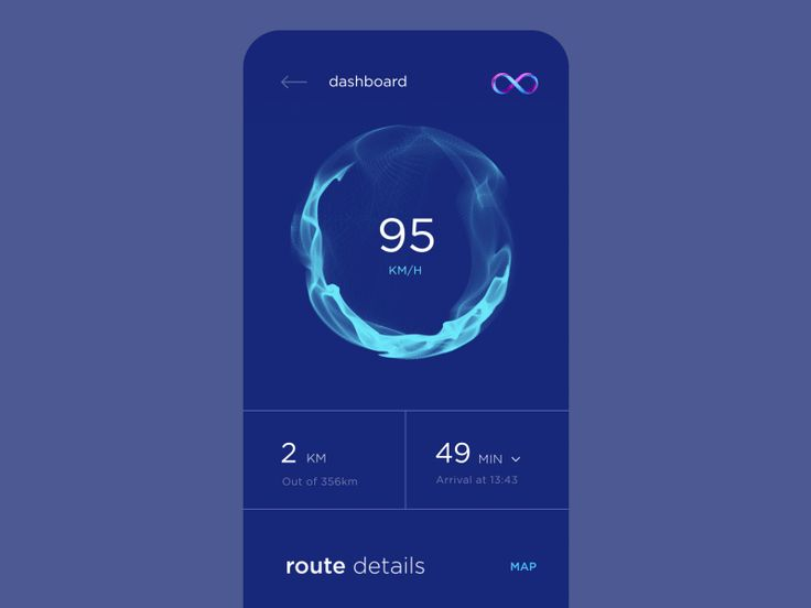 UI Interactions of the week #108 – Muzli -Design Inspiration