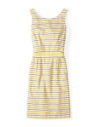Grace Dress (Butter/Blackcurrant/Ivory)