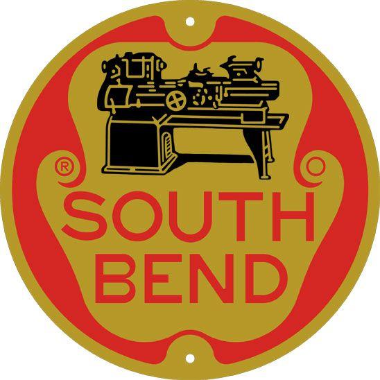 south bend lathes - Google Search