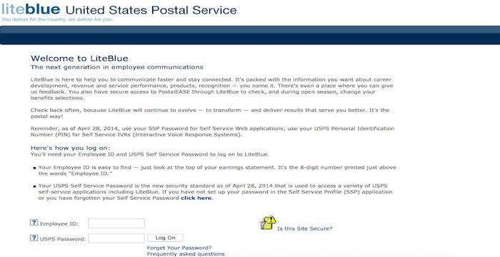 Hilton Employee Email  Email Services    Lobbies