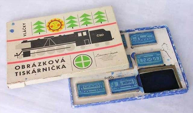 2697-0-tiskarnicka-obrazkova.jpg (640×375)
