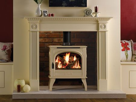 33 best dovre stoves images on pinterest fire places stoves and