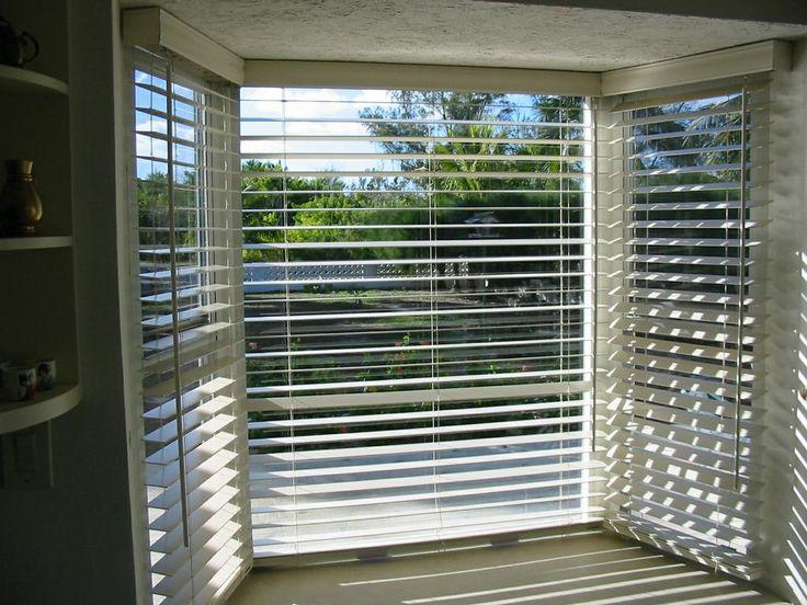 How To Measure Blinds Drapery Room Ideas Bay Window