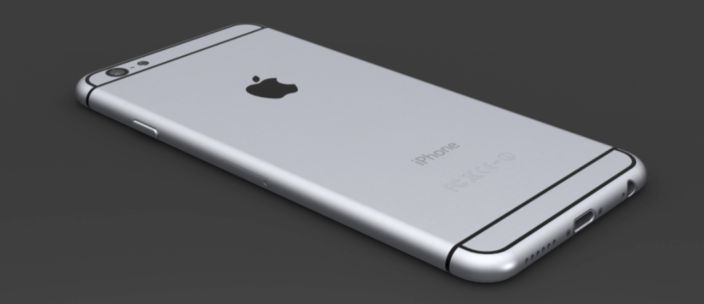 Reports: Apple iPhone 6s and 6s Plus to have 2GB of RAM, A9 chipset and 12MP camera - http://www.doi-toshin.com/reports-apple-iphone-6s-and-6s-plus-to-have-2gb-of-ram-a9-chipset-and-12mp-camera/