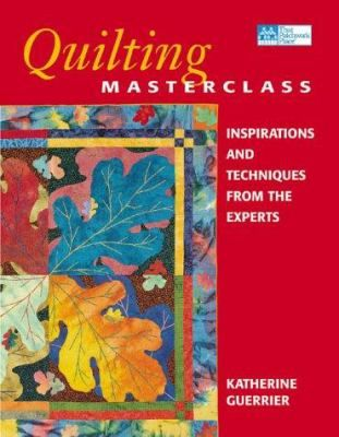 88 best quilts quilts quilts images on pinterest quilting quilting fandeluxe Images