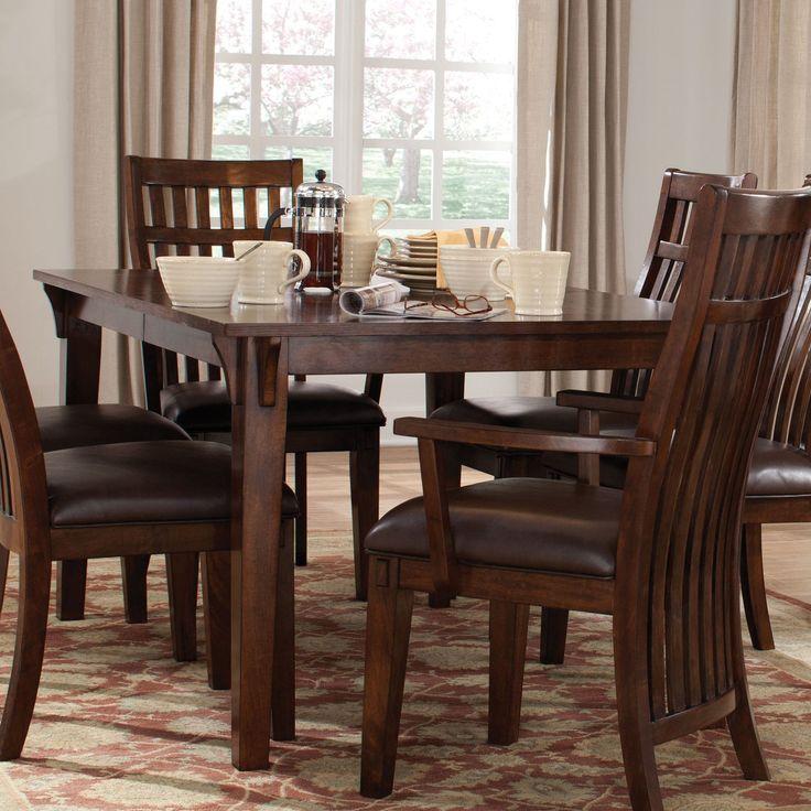 Best 25+ Trestle dining tables ideas on Pinterest   Restoration ...