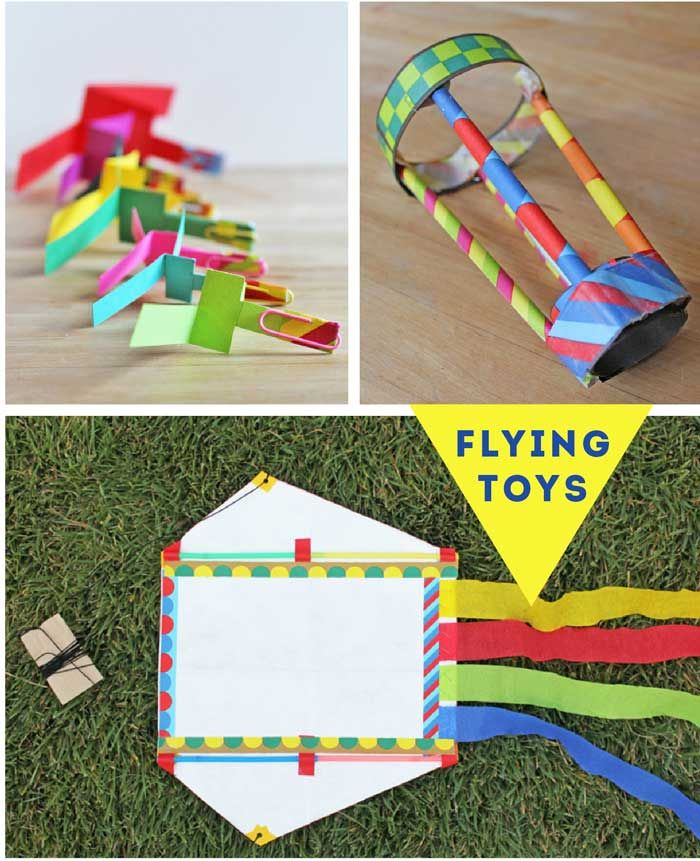 Diy Toys: 503 Best Images About Handmade Games And Toys On Pinterest