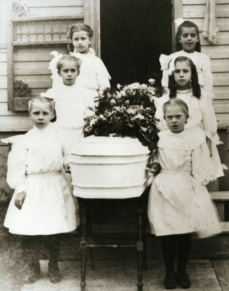 17 Best images about Post-Mortem Funeral Photo Death ...
