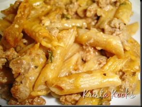 ... on Pinterest | Alfredo sauce, Casserole recipes and Different types of