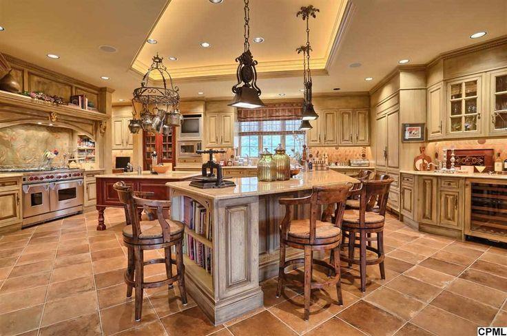 345 Arnold Avenue, Harrisburg PA 17112 - Photo 6 | Luxury ...