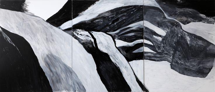 inger sitter maleri - Google-søk