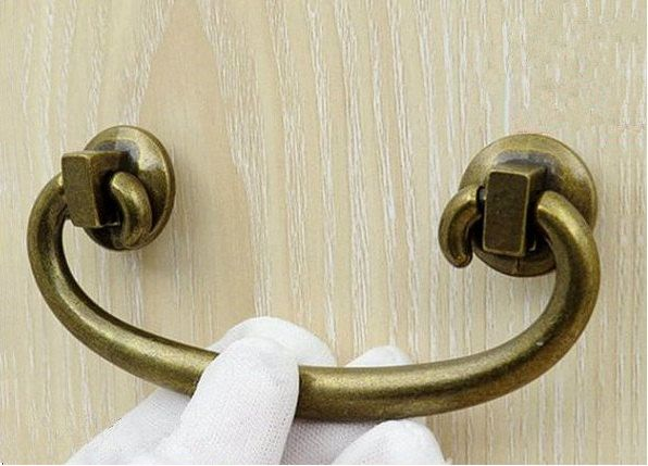 17 Best Images About Antique Knobs Amp Handles On Pinterest