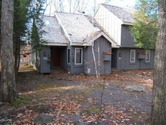 140 best vacation rentals in the poconos images on pinterest
