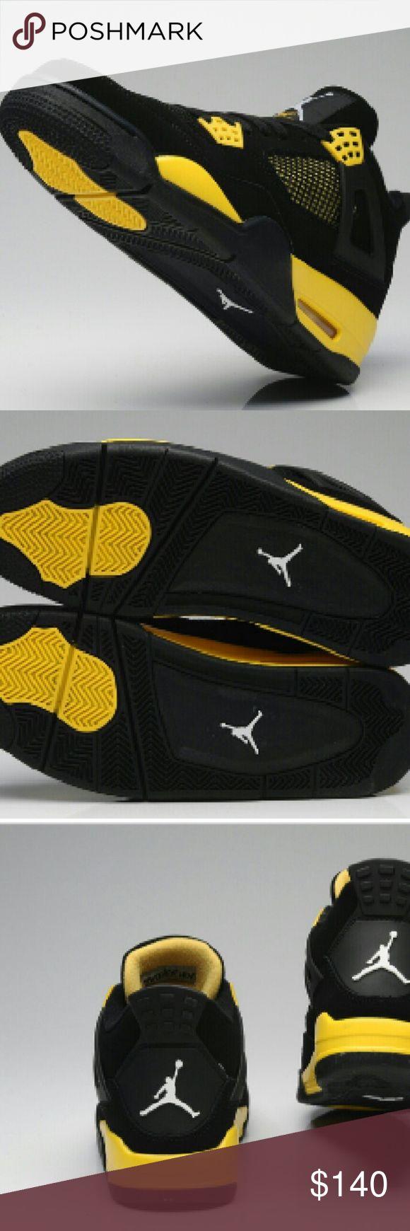 Jordan 14 s retro Jordan Jordan  Shoes Athletic Shoes