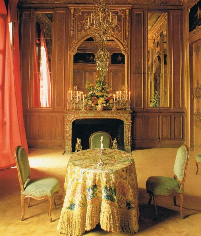 Les 20 meilleures images du tableau karl lagerfeld sur pinterest maisons de c l brit s - Linge de maison karl lagerfeld ...